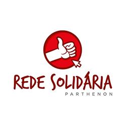 nova-capa-rede-solidaria